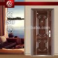 padrão de pvc porta quarto standard porta tamanho tamanho padrão de alumínio portas e janelas