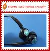Multi-function 10cm wire mp3 earphone