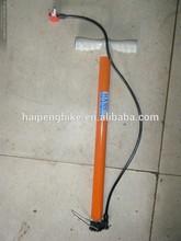 bicycle bike tyre pump