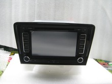 volkswagen bora car dvd navigation with gps /bt /rearview /tv /radio /phone book