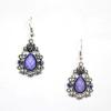 Fashionable Imitation hot-sale quality ring jewelry J0020