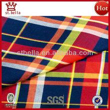 wholesale in 2014/Bright colours/twill/cotton fabric