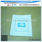 Medical surgical OEM FDA,ISO,CE approved sterile paraffine vaseline gauze,wound dressing