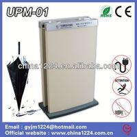 umbrella bags dispenser for hotel floor cleaning machine rental