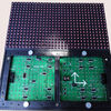 16x32 p10 (1r)-v701c led module p10 led module