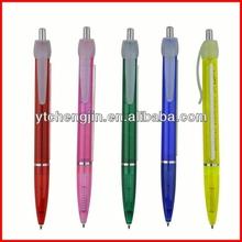 Advertisement ball pen/ball point pen specifications/roller ball pen