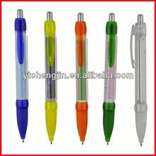 ballpoint pen parts/cute ballpoint pen/ballpoint pen mechanism