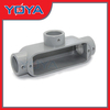 "1/2""manufacture emt conduit body"