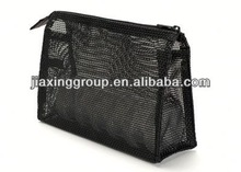 polyester mesh food bag for shopping and promotiom,good quality fast delivery