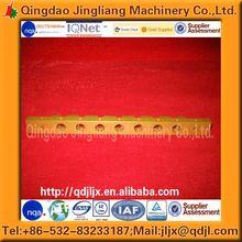 High Quality Customized Blue Anodized Aluminum Machining Parts And Precision CNC Lathe Aluminum Work