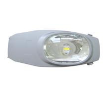 SY0780 High quality good price 30 watt led street light