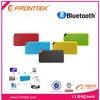 mini bluetooth speaker for iphone speaker bluetooth