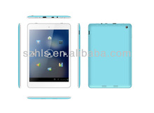 """7.85"""" android mini pc quad core android 4.2 1080p hdmi with high quality"""