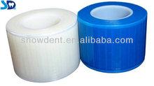 Adhesive barrier films for Dental/Medical