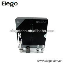 Best Selling E Pen Atomizer Kanger Mini Protank 2 Vaporizer Kit with Max Vapor Wholesale