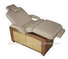 High Quality Spa Treatment Table