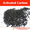 activated carbon price per ton,manufacturer in china