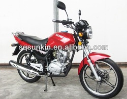 2014 hot sale new style motorcycles