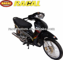 MD110A Portable CUB motorcycle,gasoline scooter,China best cheap motorcycle for sale