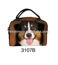 2014 New Design Canvas Travel Bag,Travel Bag On Wheels,Travel Bags Cute Bags Duffel Bags