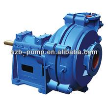 ZH Centrifugal pump,Surry Pumps