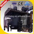 Facoty giá hai khí máy phát điện/nhỏ khí hóa than/Trung Quốc khí hóa than cho expot