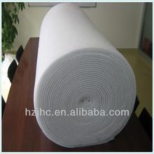 fireproofing Environment-friendly Microfiber cotton sarees blouse designs