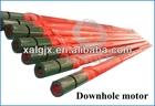 Best-selling API Oilfield Drilling Tools Downhole Motor