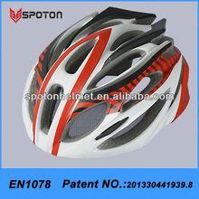 waterproof bike helmet cover