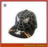 CNH001/ Cheap custom snapback cap and hat/ 5 panel hats caps