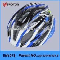 2013 new helmets bike