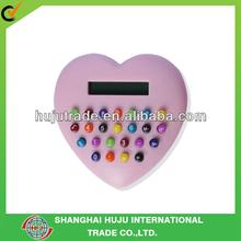 mini scientific calculators