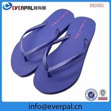 soft nude chinese men flip flops,blue fin flip flops,brazil rubber flip flops
