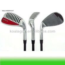 golf wedge for sale , hotsale golf wedge head , golf club wedge