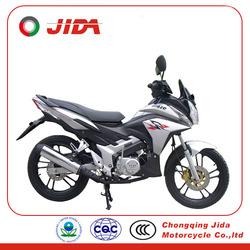 50cc 70cc 80cc 90cc 100cc 110cc 120cc 135cc 140cc 150cc cub moped motorcycle JD110C-19