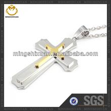 unique cross pendants pendant best friend