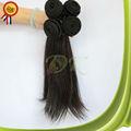 joico productos para el cabello beverly johnson recta virgen del pelo de malasia paquetes