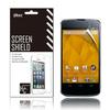 Mobile phone accessories for LG,LG nexus 4 screen protector oem/odm (Anti-Glare)