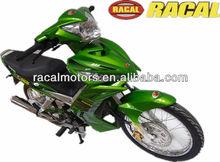 STRIKER 110 110cc 4 stroke motorcycles,mini motorbike,cheap motorcycles for sale