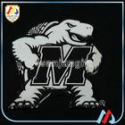 custom luxury m car emblem
