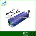 alibaba site slim xtreme china hidropônico sistemas de estufa luz dimmer circuito 1000 watt hid luz crescer