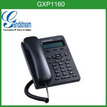 GXP1160 Grandstream single line IP phone
