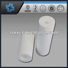 Extruded Pure White Teflon Heater PTFE Tube