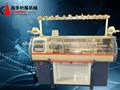Heißer verkauf hut strickmaschine mode t- shirt strickmaschine