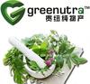 High Quality Siberian Ginseng P.E.