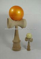 Kendama, Kendama Toy, Best Wooden Kendama Toy