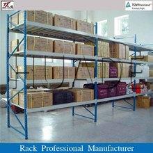 Shelving Rack for Medicines