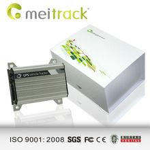 3G GPS Car Tracker MVT380 with 2-way Communication