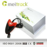 Pull Back Track Car with GPS ,Motorcycle Tracker MVT100