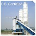 La venta caliente!!! Baja precio de la estabilización del suelo de la planta de mezcla( de alta calidad ce certificado personalizado)